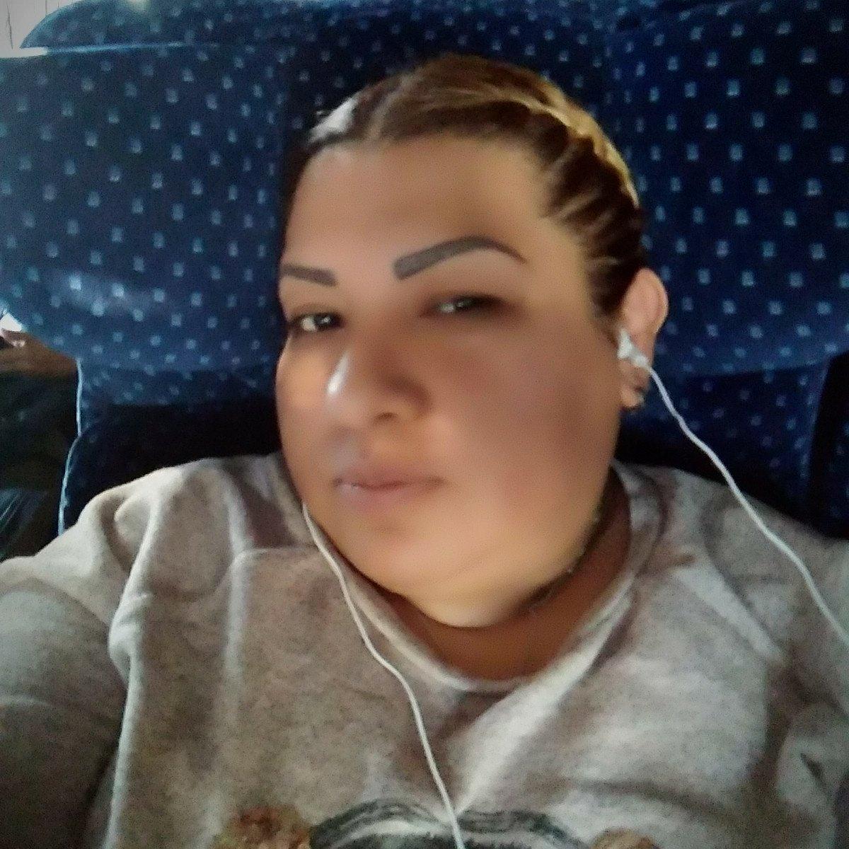 Etta Lee,Fajer Al-Kaisi Adult pic Phylicia Rashad,Annie Maynard