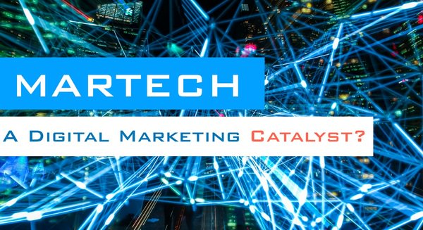 MARTECH - A Digital Transformation Catalyst?  http:// upflow.co/l/ga6a  &nbsp;  <br>http://pic.twitter.com/Kgz0W4deJi