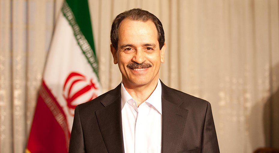 It&#39;s expected that in this trial #judge_Zargar consider justice about our innocent spiritual master #FreeTaheri   @ahmedshaheed &amp; @JavaidRehman   @mbachelet &amp; #EuropeanParliament <br>http://pic.twitter.com/AdlA0GnNKy