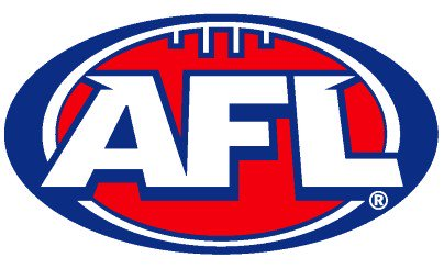 MRO Round 21 #AFLDonsSaints Tribunal Nathan Brown #AFL Photo