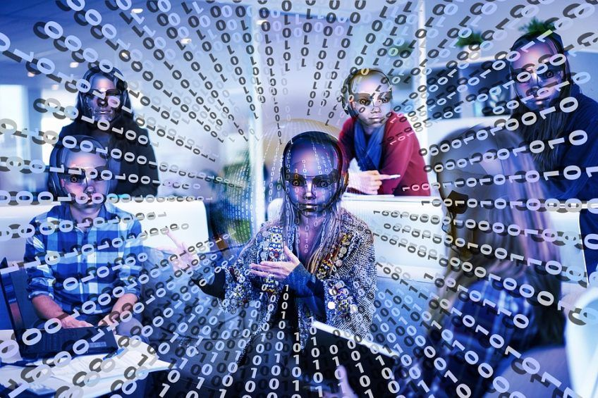 Beyond the #Hype &gt; Daily uses of #AI &gt;  https:// buff.ly/2JGZfbn  &nbsp;   via @BigCloudTeam #tech #ArtificalIntelligence #digital #future #CIO #CTO<br>http://pic.twitter.com/cpiTfehQsy