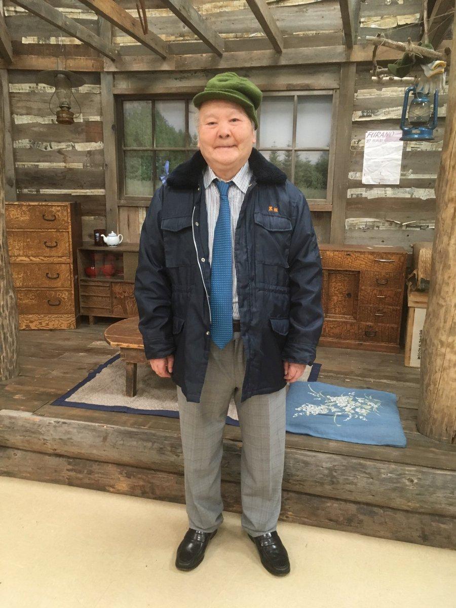 ひふみん@福島民友新聞社 将棋フェスティバルさんの投稿画像