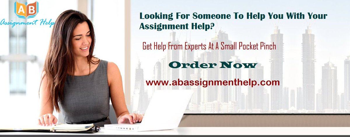 Ab Assignment Help On Twitter Get Top Quality Online Assignment  Get Top Quality Online Assignment Help By Our Experts In The Uk Our  Professional Writers Provide The Best Assignment Writing Assistance   For Your