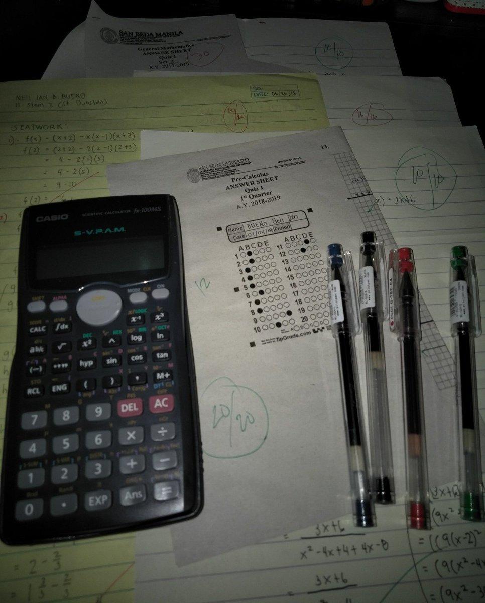 Retweet to save students in Math HAHAHAHA