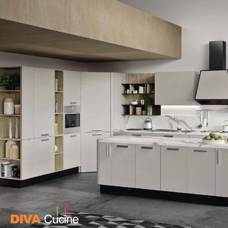 Diva Cucine SA - Italian Furniture (@Diva_Cucine)   Twitter