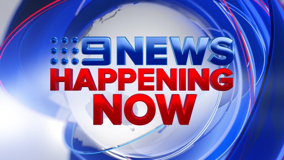 Nine News Adelaide on Twitter: