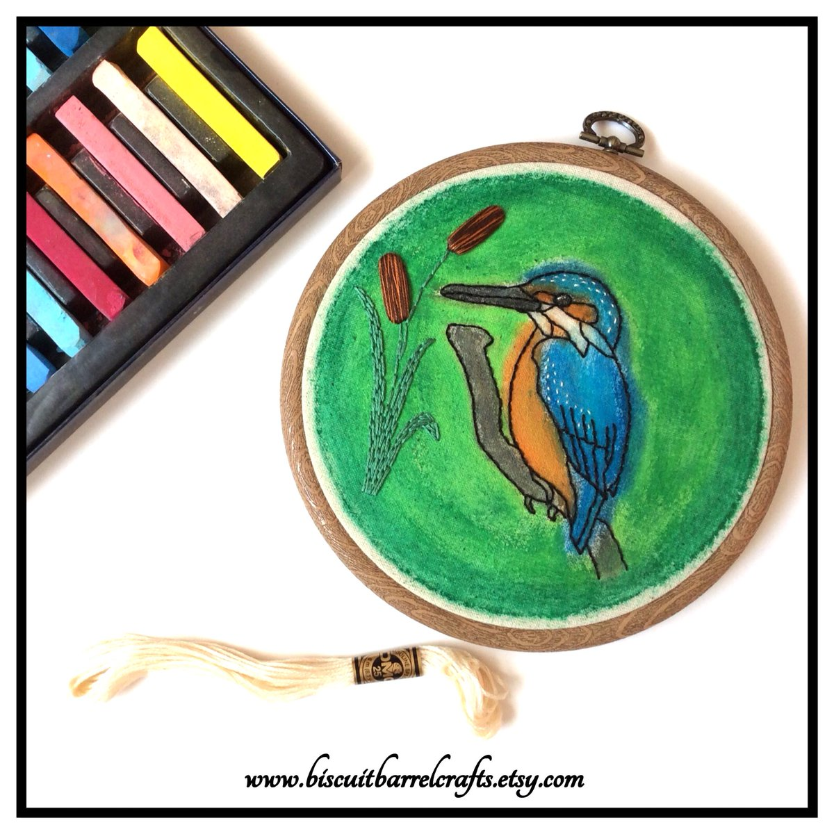 #MensGiftsDay #UKGiftHour Bird watcher, nature lover, keen fisherman  fabulous #handcrafted #wallart for #homedecor #mancave from our @Etsy shop.   http://www. biscuitbarrelcrafts.etsy.com  &nbsp;    #crafturday #birds #fish #giftsforhim #giftsfordad #giftsformen #supportsmallbusiness #shopindie<br>http://pic.twitter.com/O48p9rfgDQ