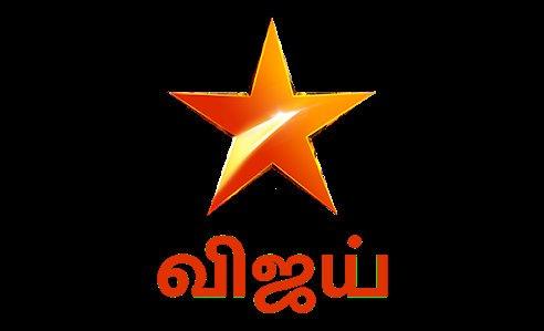 Vijay Television on Twitter: