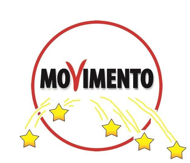 #movimentoarturo #11agosto #SanLorenzo #DiMaioInsegna stelle cadenti.....  - Ukustom