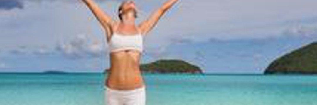ebook Gastrointestinaltrakt: Diagnostik mit