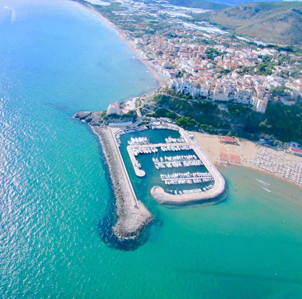 Sperlonga, Lazio via @Sperlonga #travel #lazio #italy #beautyfromitaly  - Ukustom