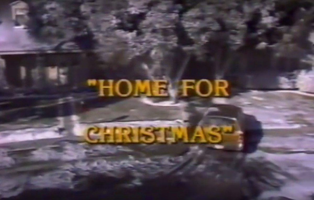 todays link is the 1977 tv movie father knows best home for christmas a cast reunion movie watch here httpsyoutubeuw138p8hl1u pictwittercom - Father Knows Best Home For Christmas 1977