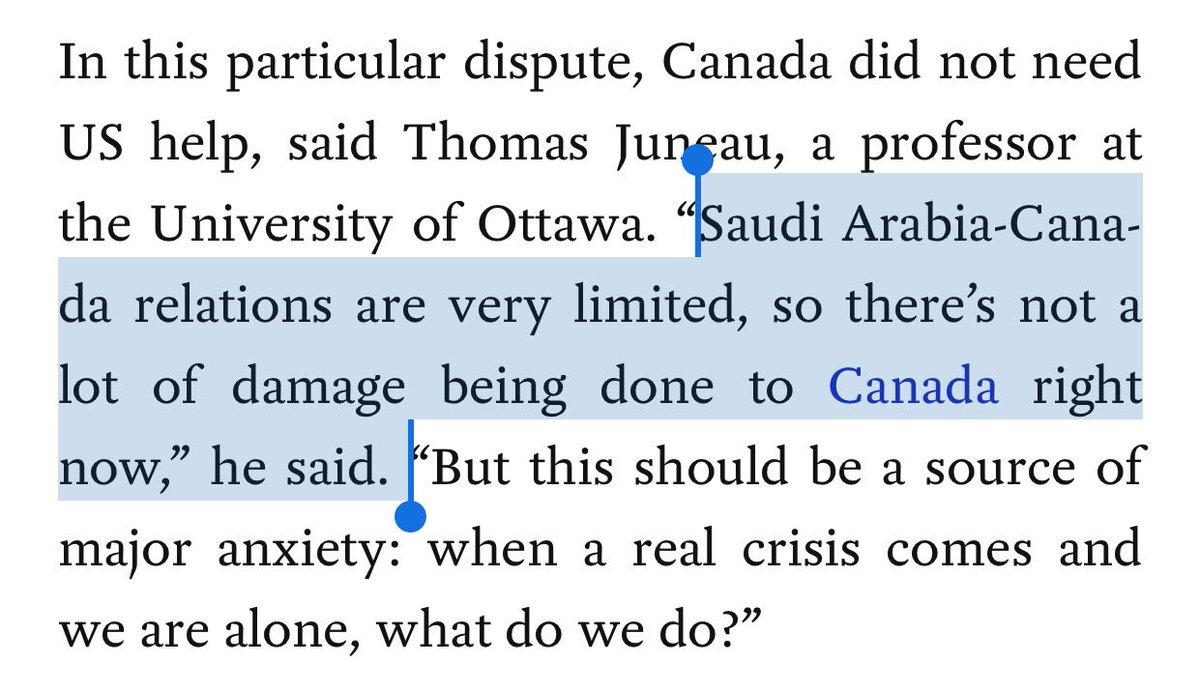FLIGHTLESS: An Analysis of the Immobility of Saudi Arabian Women