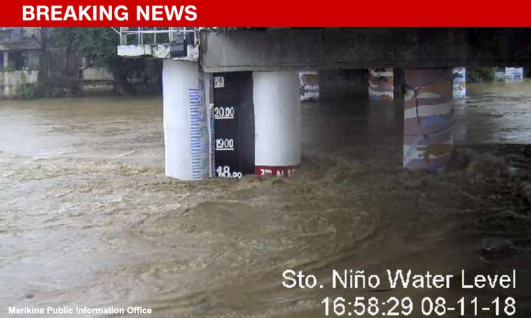 CNN Philippines's photo on River