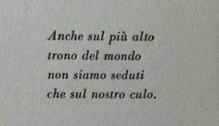 Sapevatelo #MatteoSalvini #DiMaioInsegna  - Ukustom