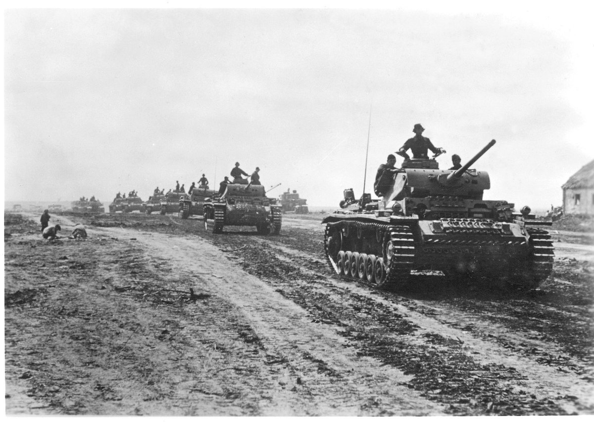 Картинки курская битва 1943