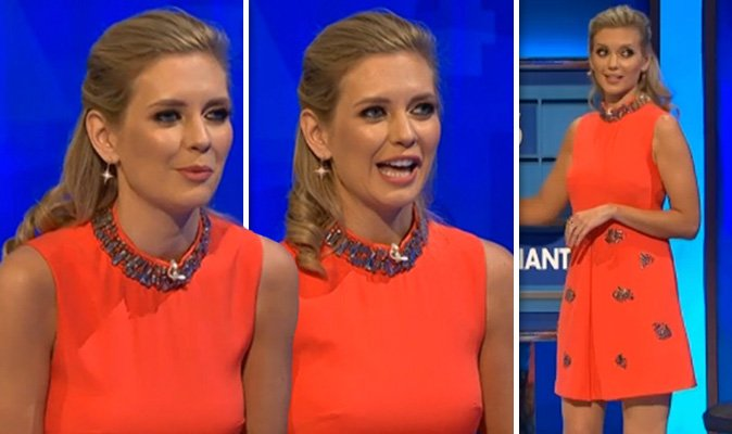 Daily Express On Twitter Countdown Bombshell Rachel Riley Stuns Jimmy Carr With Cheeky Revelation About Her Bedtime Activities Https T Co Dpdqd14gky Https T Co Zyf79syhww