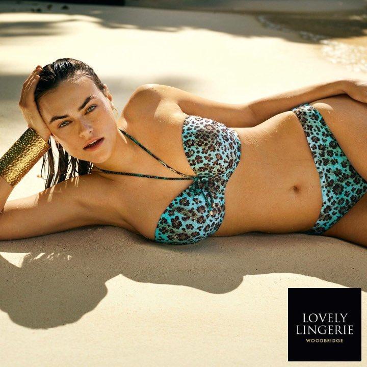 Amusing phrase bikini co swimwear specialists consider