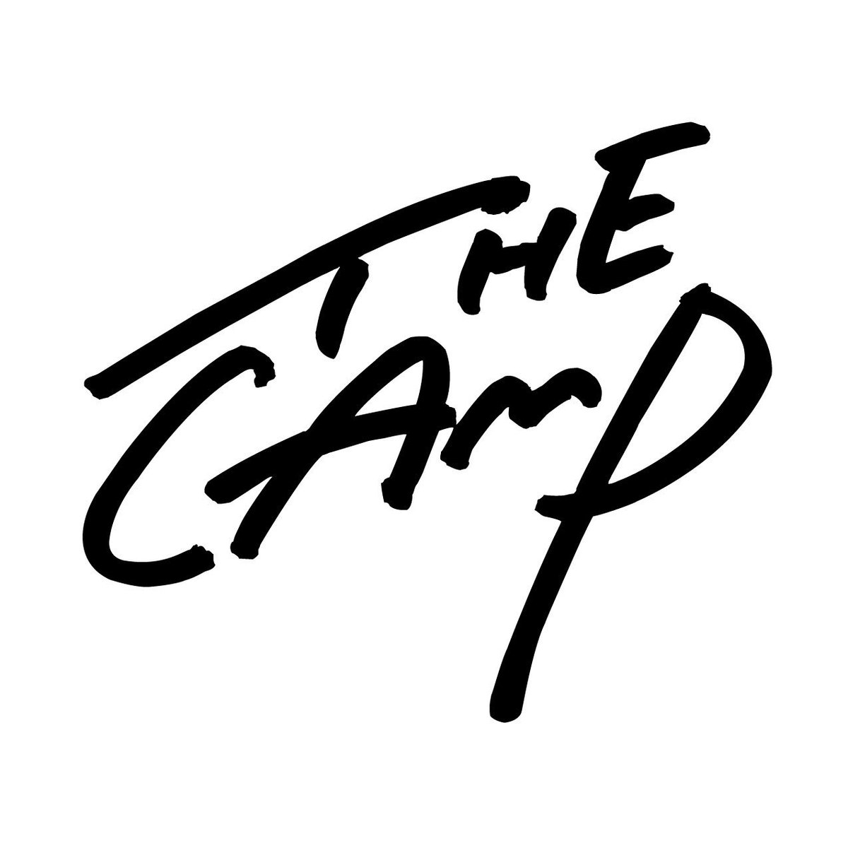 the camp the camp twitter