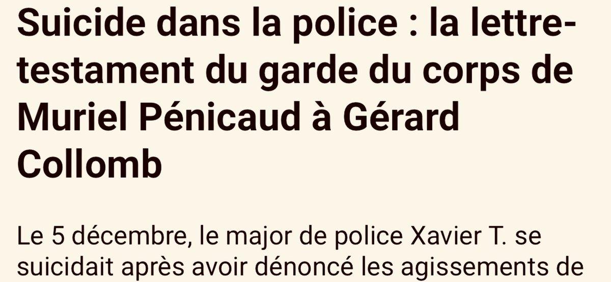 ❗️EnModeMacaron™❗️Août 2017-Août 2018 1 an déjà 🎉's photo on Germain