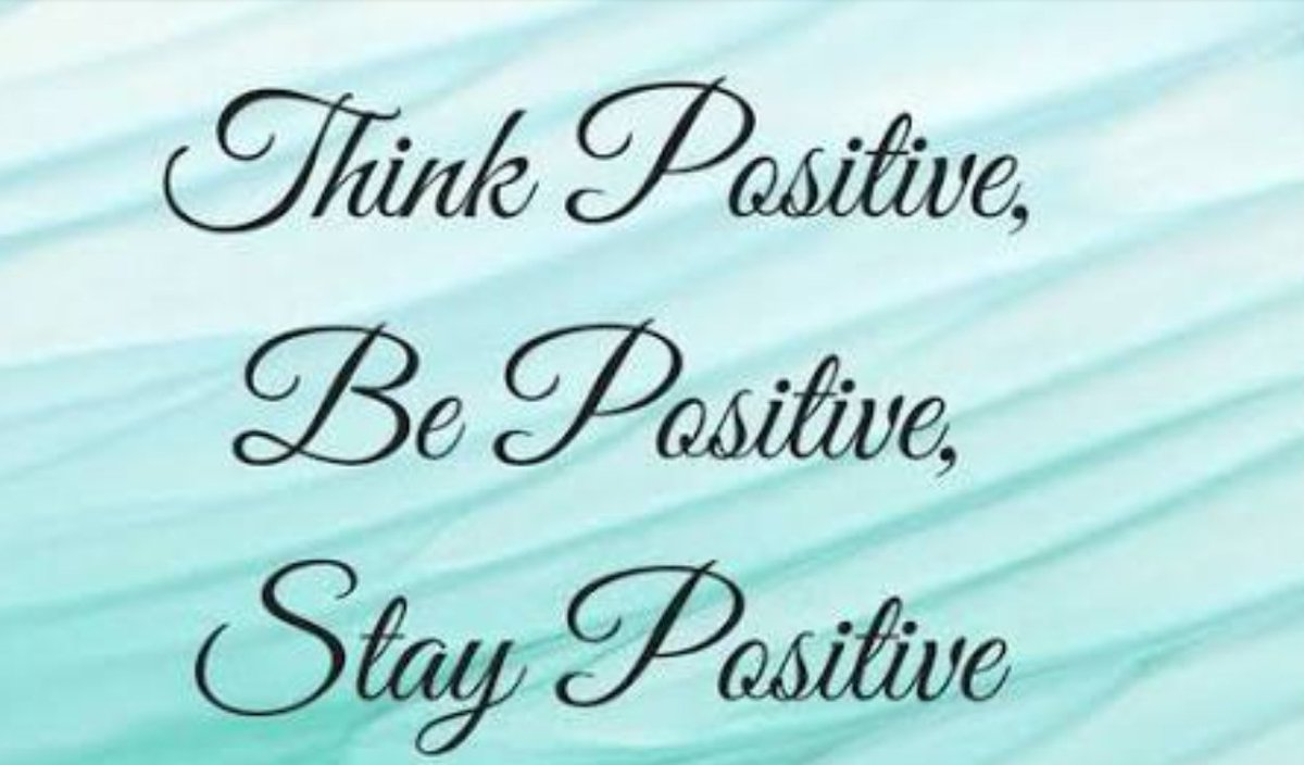 Sometimes the Bad things that happen in our lives....put us directly on the Path to the best things....that will ever happen to us.  ⚘Always believe that something wonderful is going to happen!!  #believeinyourself   #bepositive<br>http://pic.twitter.com/P36AP6Xc4k