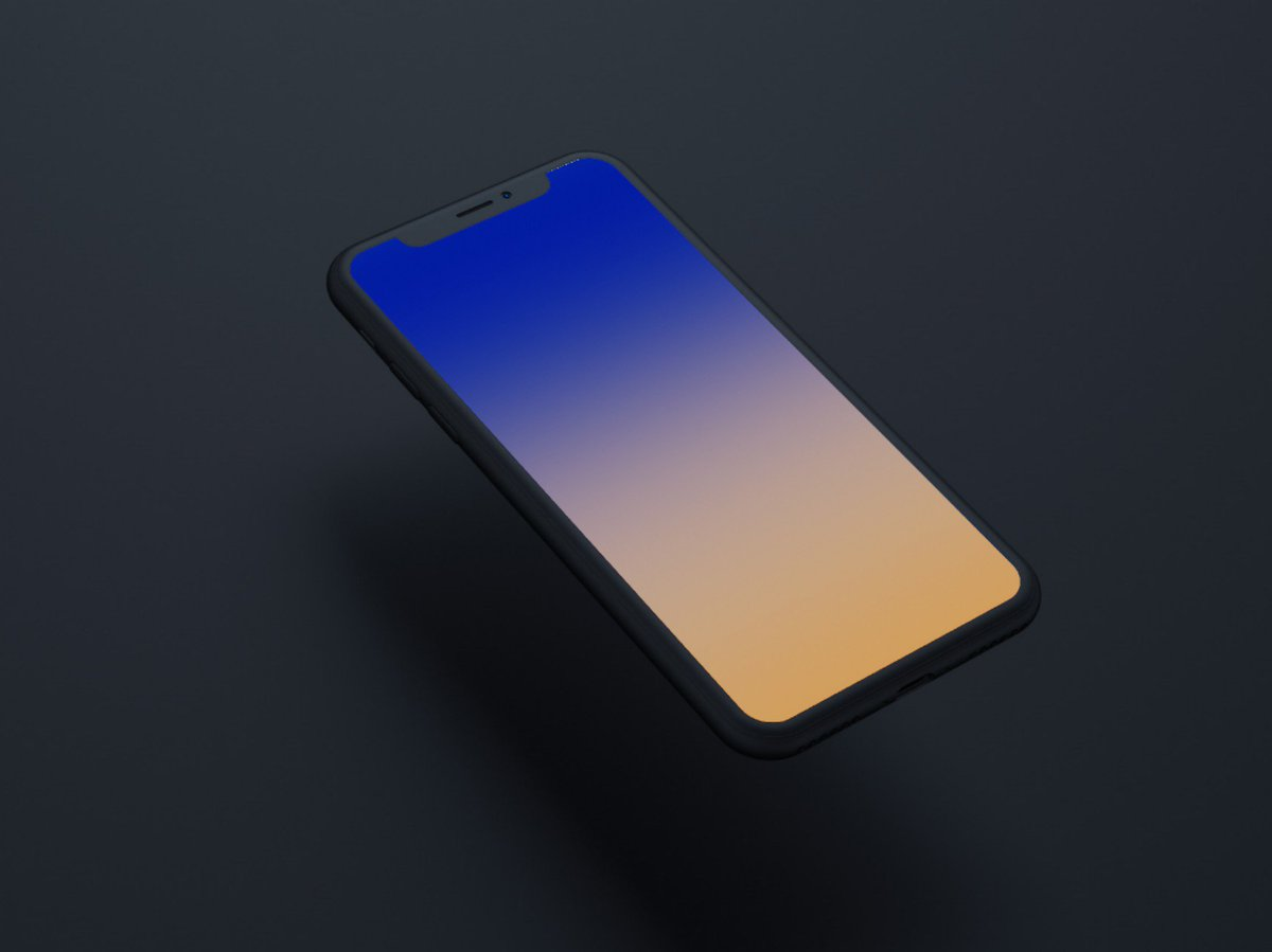 note 9 wallpapers