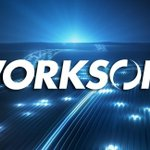 Image for the Tweet beginning: Join the #Worksoft team as