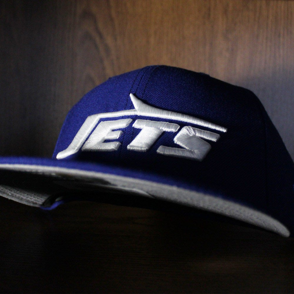 dca627ca1e5 ... http   www.ecapcity.com new-york-jets-new-era-59fifty-fitted-hat-giants- color-way-gray-under-brim-54002.html …  NewYorkJets  NYJets  Jets   fittednation ...