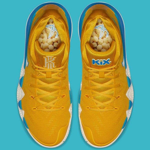 online retailer ba5f6 152df Kicks Deals on Twitter: