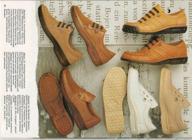 Punstock SPZL #adidas #Spezial