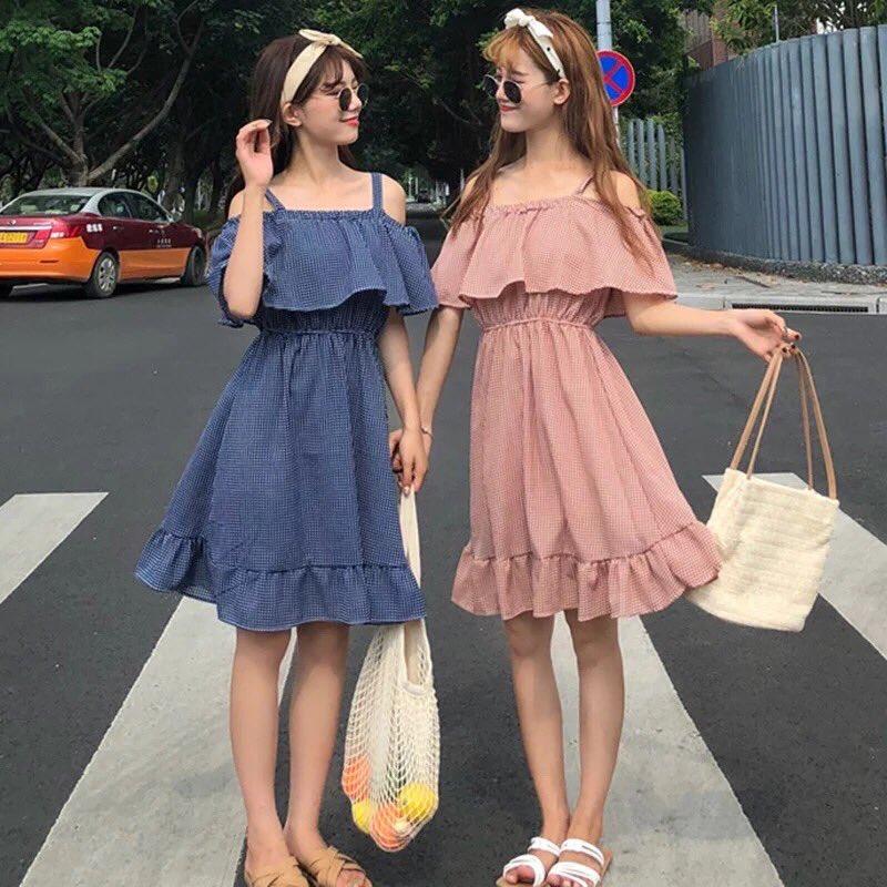 ¬タᄐᄌマ¢ᄍチ¢ᄌネ¢ᄌチ¢ᄌチ¢ᄌチ¬タᄐᄌマ Korea lace dress ¢ᄌチ¢ᄌᄆ¢ᄌレ ¢ᄍタ¢ᄌヤ¢ᄌᆪ¢ᄌᆰ¢ᄌᆰ¢ᄌチ¢ᄍヌ¢ᄌᆳ¢ᄌユ¢ᄌヤ¢ᄌᄈ ¢ᄍタ¢ᄌᆬ¢ᄌᄋ¢ᄌᆳ¢ᄌチ¢ᄍチ¢ᄌレ¢ᄌレ¢ᄍタ¢ᄌᆬ¢ᄌᄋ¢ᄌᆳ¢ᄌチ¢ᄌᆰ¢ᄌᄉ¢ᄍタ¢ᄌᆳ¢ᄌヌ¢ᄍト¢ᄌヤ¢ᄍノ¢ᄌネ¢ᄍノ¢ᄌᄇ゚メモ ゚ムノ゚マᄏ¢ᄍタ¢ᄌ゙¢ᄌᄉ¢ᄌᄁ¢ᄌヌ RT + Follow . ゚ホノ¢ᄌᆰ¢ᄌᄌ¢ᄍネ¢ᄌᄀ¢ᄍチ¢ᄌネ¢ᄌチ 8 ¢ᄌチ¢ᄌᄆ¢ᄌル¢ᄌᄁ¢ᄌᄇ¢ᄌト¢ᄍネ¢ᄌ