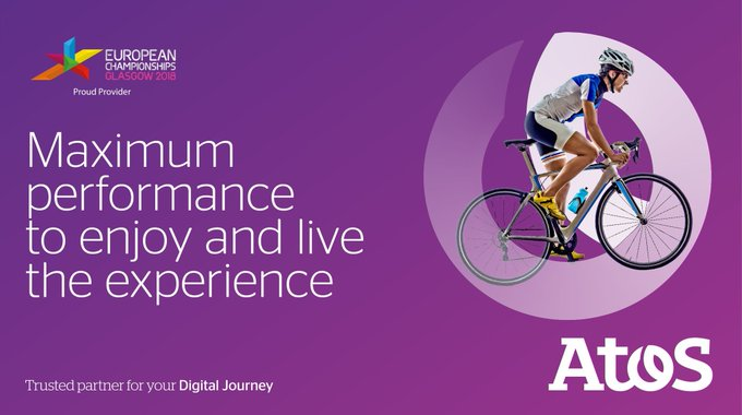 Enjoying #TheMoment at #Glasgow2018? Come check out how Fans experience is transforming!...