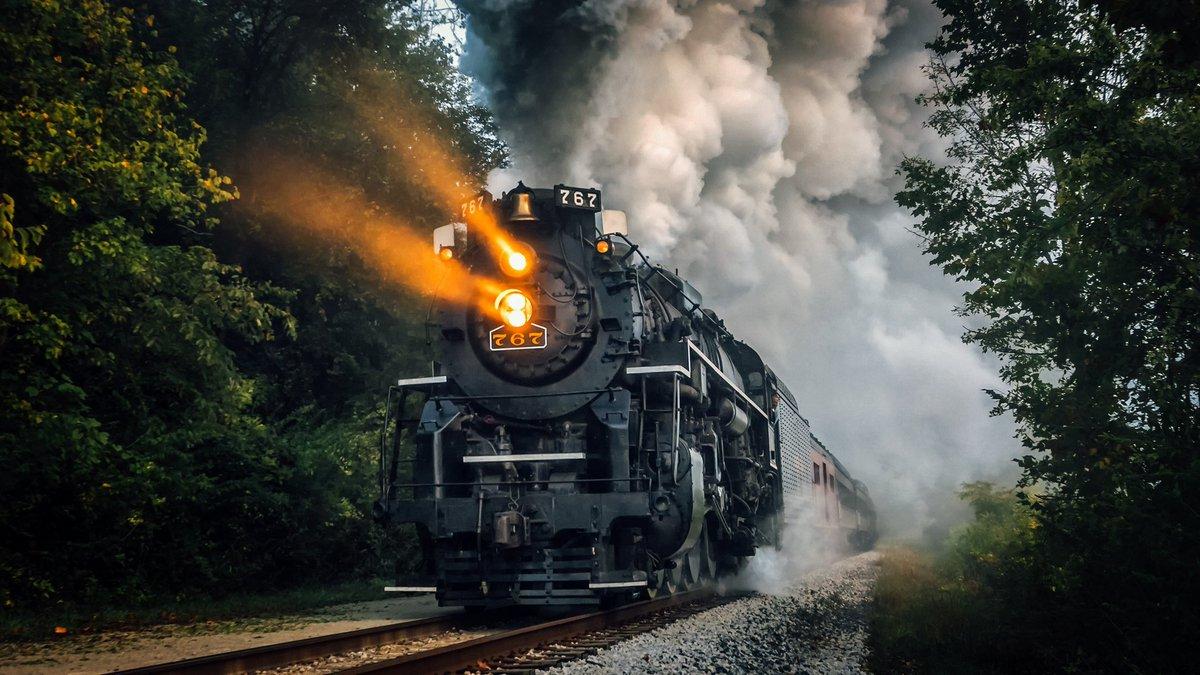 steam train videos - 1200×675