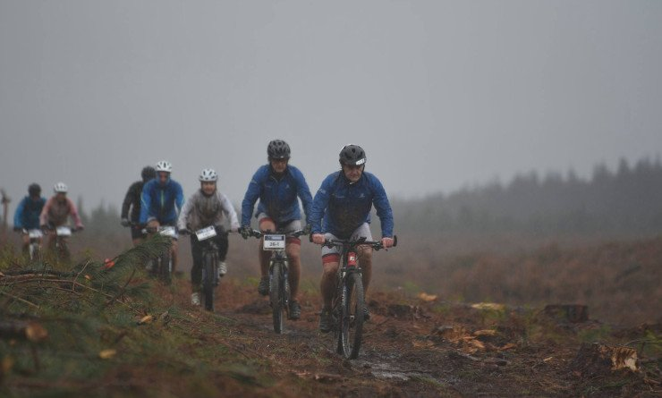 ... won stage two of the Storms River Traverse today. View the results   GC  here  http   bit.ly 2w0MulJ  SRTraverse   GlacierSRTpic.twitter.com 0iPuEPOFUp 233ec7c87