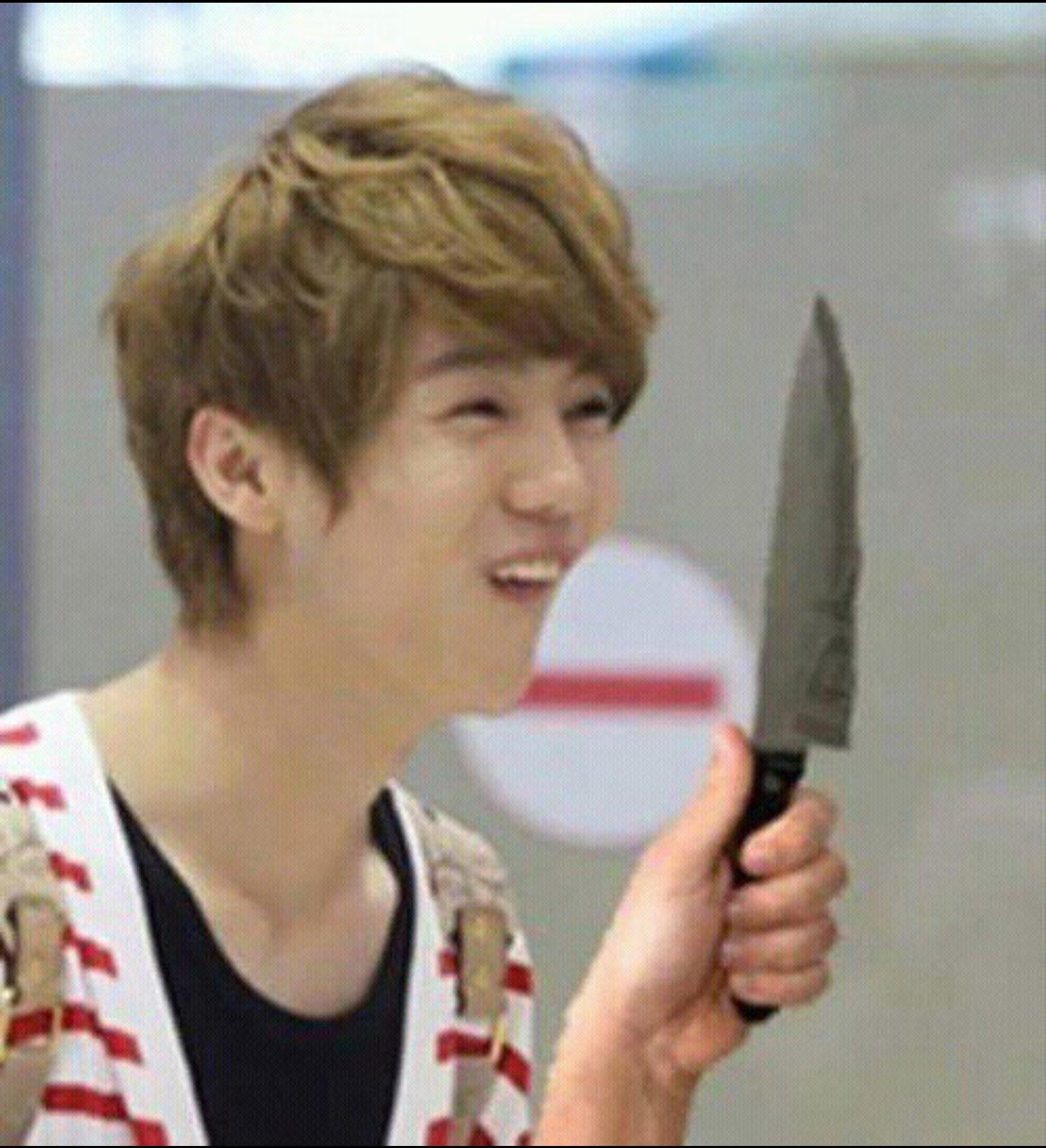 фото корейцы приколы хочется