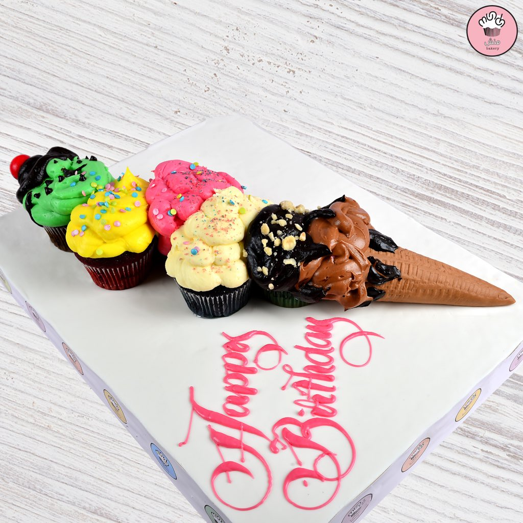 Munch Bakery Sur Twitter صمم الكب كيك عالطريقة الي تحبها Customize Your Cupcakes The Way You Want Munchbakery Cake Sweet Yammy Indulgence Dessert Cravings Foodie Food Cupcakes Instafood Occasion منش بيكري