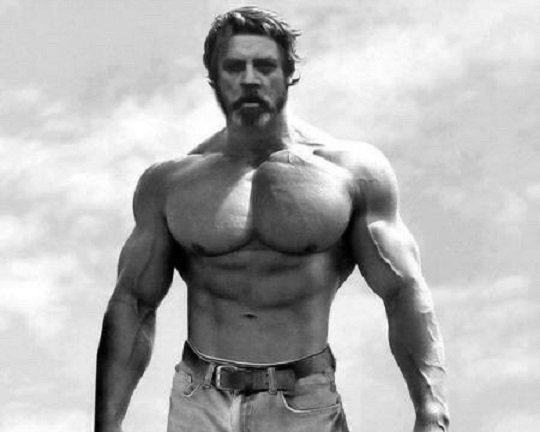 8 replies 4 retweets 172 likes - Arnold Schwarzenegger Lebenslauf