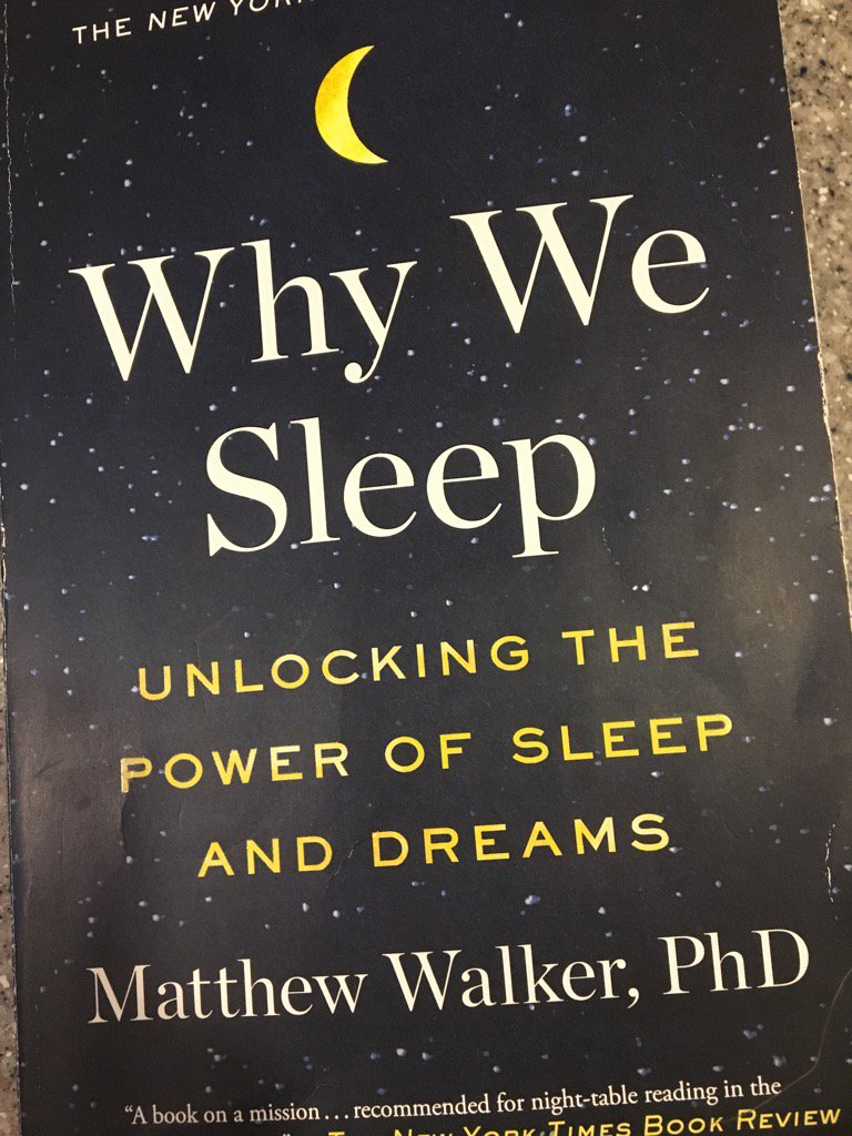 the role of sleep in learning Dr stickgold studies the role of sleep and dreaming in learning and memory processes he has studied how dreams change in response to mental challenges.