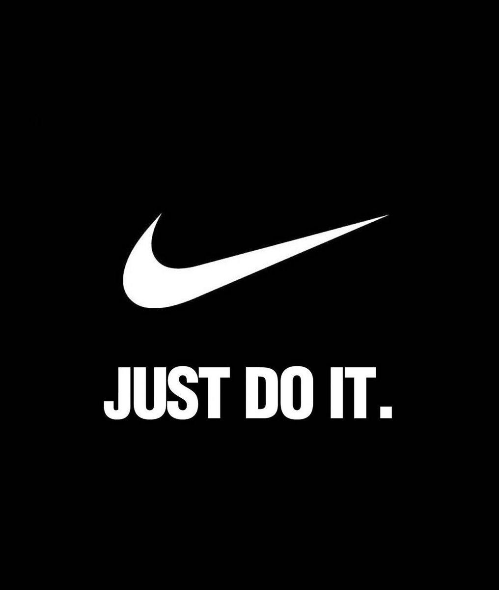 42f379c196bb Sneaker Shouts™ on Twitter