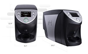 #Recommended Levi #wellnessyourway #mindfulness #Electronic dispenser 5#star #review #musthave #HealthTech https://amzn.to/2LmBLN2  #health #electronic #Easy #sound #programming #healthychoices #lovinglife #support #healthylifestyle #wellness #selfcare #life #care #wellbeing  - Ukustom