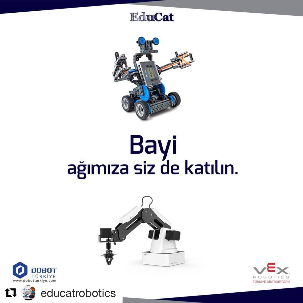 EducatRobotics photo