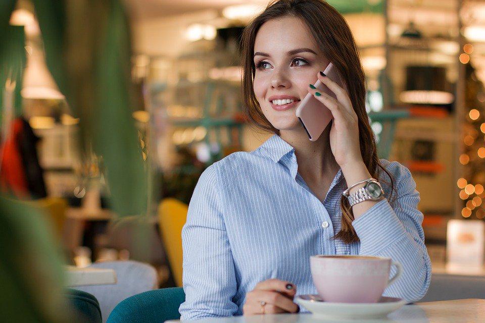 #Cellulari, #Smartphone: Passa a #Vodafone e ricarica, arrivano 30 Giga #Internet Free per tutti https://goo.gl/GWypgP #notiziadelgiorno #Samsung #Apple #VodafoneOne #11agosto #Marquez #Locatelli #calciomercato #HUAWEI #HuaweiP20Pro #Huaweip20 #HuaweiPsmartPlus  - Ukustom