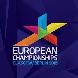 """In prima serata """"Campionati Europei"""" su #RaiDue: #8agosto, 8.2% di share #9Agosto, 10% di share #10Agosto, 10,2% di share. """"Lo #Sport in chiaro e sempre in crescita sul reti #Rai!"""" #EC2018 #EuropeanChampionships.@Euro_Champs.@RaiDue .@RaiSport .@diggita  - Ukustom"""