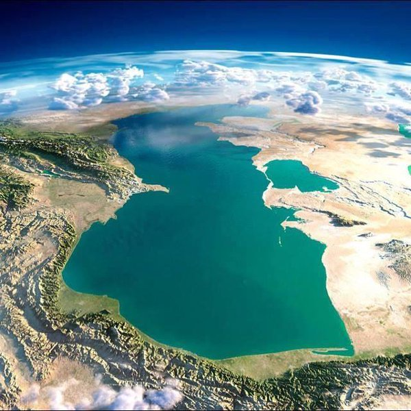#Iran What the hell are you doing?! Selling our #CaspianSea to #Russia?! You @Khamenei_fa are doing any kinds of betrayal to save your regime but it&#39;s expiration date is very near! #CaspianSeaSellOut #EU #EuropeanParliament @SecPompeo @nikkihaley @UNHumanRights @UN @ManotoNews<br>http://pic.twitter.com/L16Q8GQ1Wl