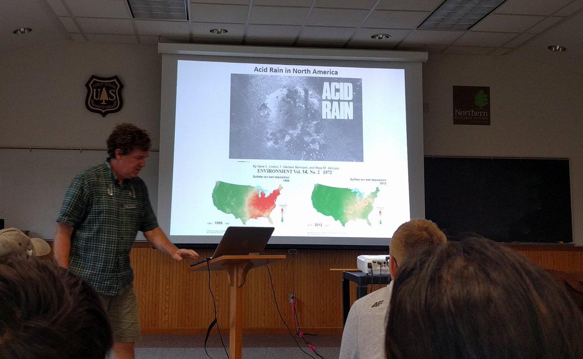 view лекцiи по истории полицейскаго права и земскихъ учрежденiй въ россiи читанныя въ археологическомъ иститутъ въ