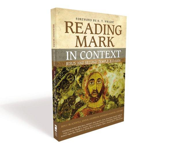 book A
