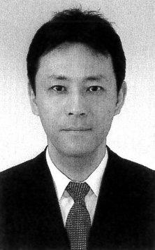 袴田事件の特別抗告審は中尾佳久調査官が担当とのこと。で、この人、2008年に足利事件の再審請求を棄却した宇都宮地裁の陪席裁判官。さて今回あの苦い経験はいかされるのか?(写真は『司法大観』平成28年版から)