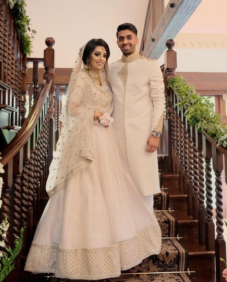 Pakistani Weddings On Twitter Repost Misshoneybakes Pakistaniweddings Bridal Bride Groom Couple Couture Dress Gown Outfit Ootd Potd Details Desi Pakistani Https T Co Azsrozoerp