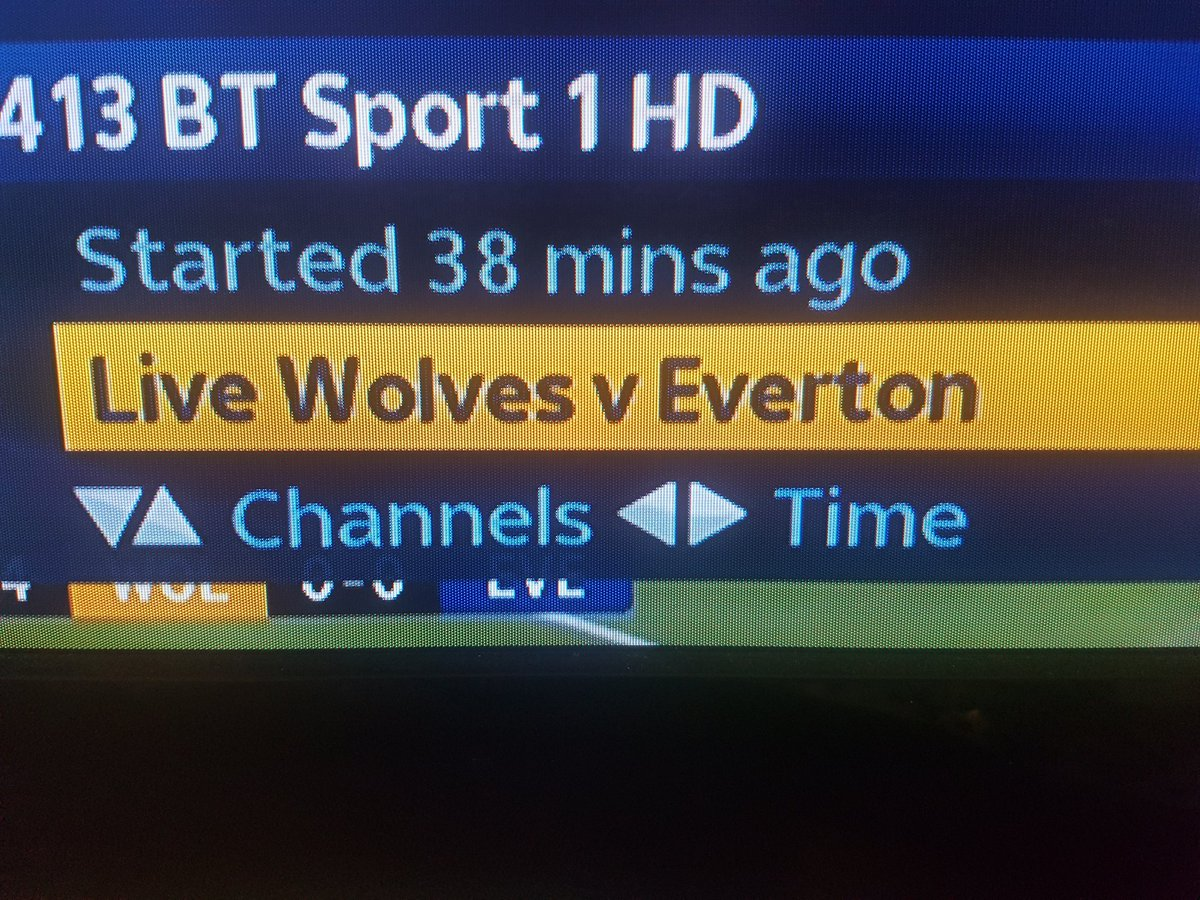 My money is on the live wolves.