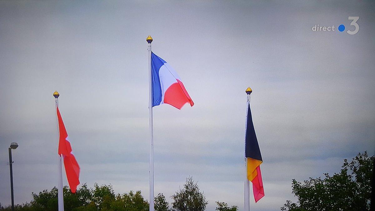 Même en triathlon les belges ne sont pas champions! #championnatseuropeens #worldcup  - FestivalFocus